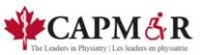 CAPM&R 64th Annual Scientific Meeting
