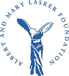 Lasker Foundation
