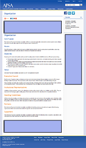 Thumbnail of diagram subpage website banners