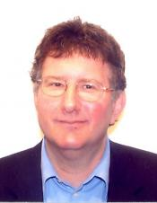 David Markovitz, MD BoD Photo