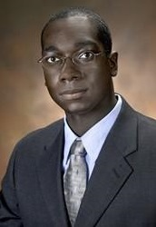 Kofi Mensah Photo