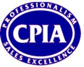 Implement for Success (CPIA #2)- Tampa
