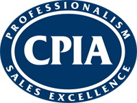 CPIA Tampa Seminar Series: CPIA #1 - Position for Success