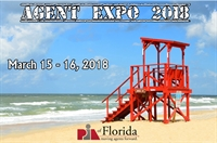 Agent Expo 2018: Attendee Registration
