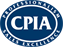CPIA Sarasota Seminar Series: CPIA #3 - Sustain Success