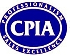 CPIA 1 - Position for Success