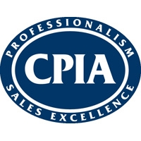CPIA 3 - Sustain Success