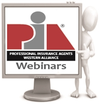 Webinar 171130 Commercial Property Claims That Cause Problems