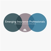 Emerging Insurance Professionals Fall Event
