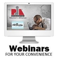 Webinar 200811 Cyber Coverage - Data Breach and So Much More!