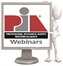 Webinar 170912 Weatherstripping the CGL: Drafts, Forms & Fixes