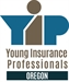 2019 Oregon Young Insurance Professionals Kickoff WINTER