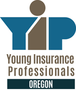 OYIPS Oregon Young Insurance Professionals OYIP