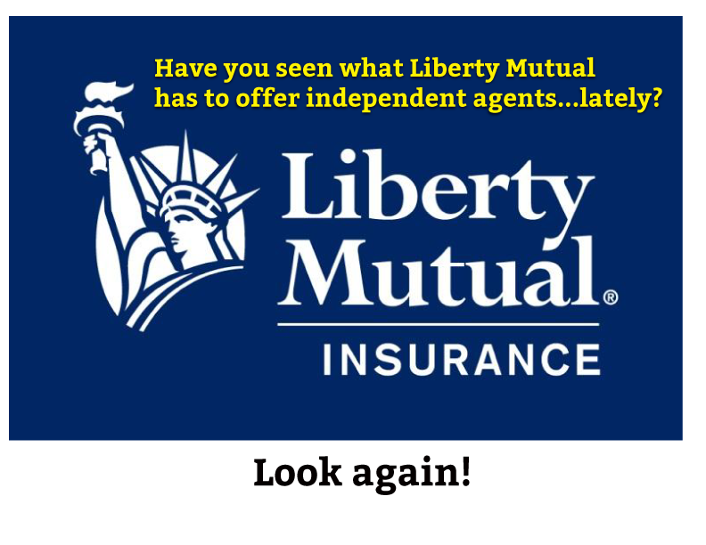 Liberty Mutual PIA Western Alliance