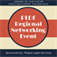 Regional Networking Event