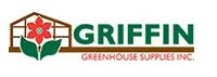2016 Griffin Grower & Retailer Expo