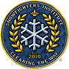 One Day Snow & Ice Seminar with the Snow Fighters Institute in Philadelphia