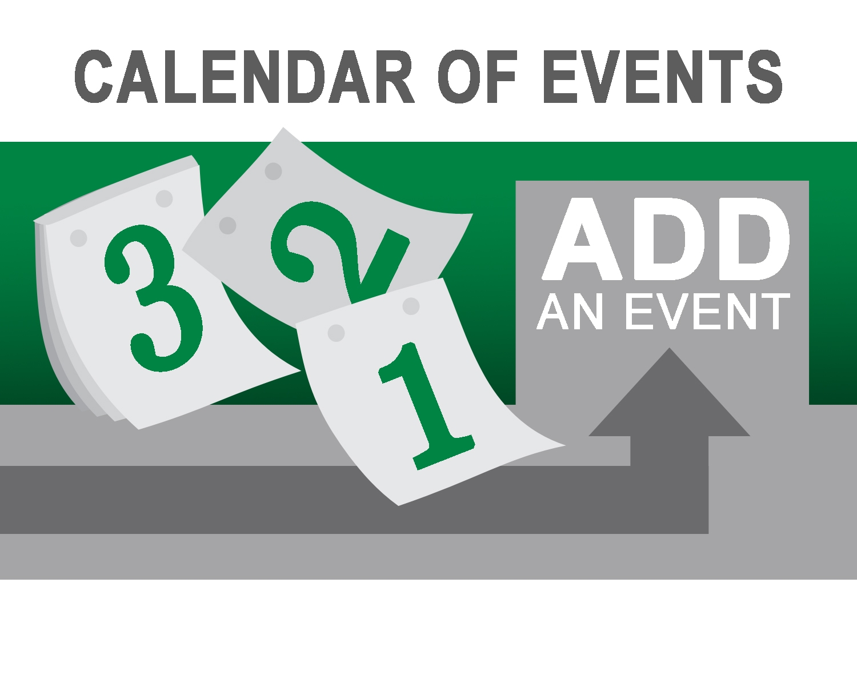Calendar Logo : Calendar logo images reverse search