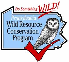 Wild Resources Logo