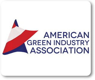 American Green industry Assocation