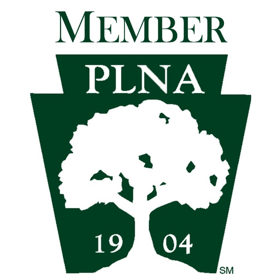 Pennsylvania Landscape and Nursery Association