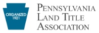 PLTA Lehigh Valley Chapter Breakfast Meeting - March 12, 2014