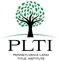 PLTI - PA's New LLC Law-Act 170 & 1031 Exchanges - Pittsburgh & KOP - October 19, 2017