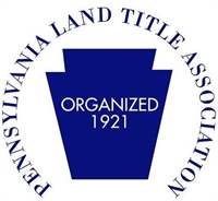 Title Issues & Records Committee Meeting