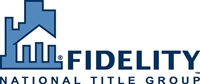 Fidelity National Title Spring Seminar - Blue Bell - May 10, 2018