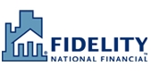 Fidelity National Title Spring Seminar - Blue Bell - May 14, 2019