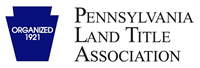 2020 PLTA Convention - Omni Bedford Springs, Bedford, PA - June 14-16, 2020