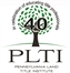 PLTI- Commercial Agreements of Sale - King of Prussia & Webinar - May 19, 2020 PM