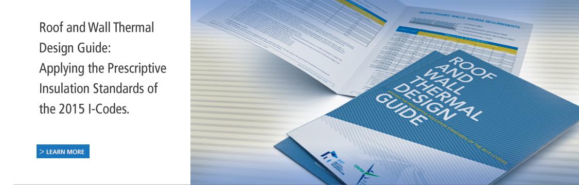 Polyisocyanurate Insulation Manufacturers Association (PIMA)