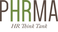 HR Think Tank: A Creative Problem-Solving Workshop