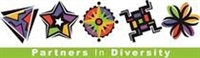 RESCHEDULED: February Luncheon & Workshop: Uncover Pathways for More Workforce Diversity