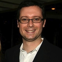 February Program: The Portland Economy (Two Options)!