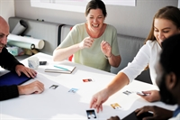 SIG: Training & Development: Facilitating Effective Meetings