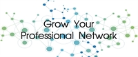 EP Event: Grow Your Professional Network