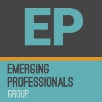 Virtual EP Event: A Day in the Life of an HR Professional