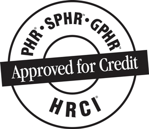 Image result for hrci credits