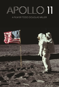FINAL FRAME Presents a Discussion about Apollo 11