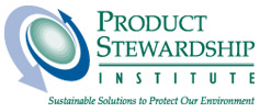 Product Stewardship Logo