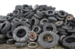 The Road to Rubber Recycling - Webinar Recording