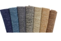 2014 Regional + National Carpet Stewardship Dialogue Meeting
