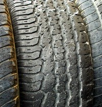 Webinar - EPR as a Solution to Illegal Tire Dumping