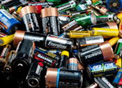 Webinar - Battery Stewardship Developments in the U.S.