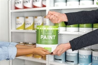 Free Webinar | Paint Stewardship: the Nuts and Bolts