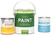 Free Webinar | Advanced Paint Stewardship 2016
