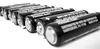 Free Webinar | Battery Take-Back: A Sustainable Solution