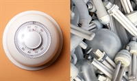 Free Webinar: Powering up the Safe Collection of Mercury Products